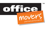 Office Movers – Interstate