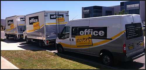 Officemovers-Images-Trucks