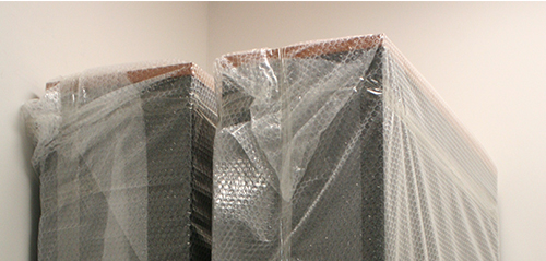 Officemovers-Images-packaging