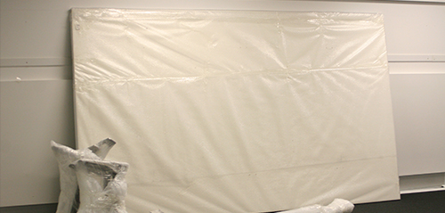 Officemovers-Images-wrapping