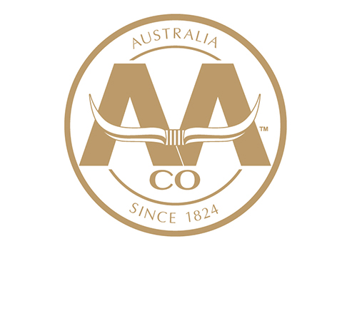 AACo (Australian Agricultural Company)