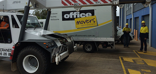 office-movers-intersate8