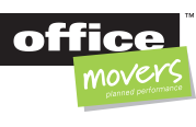 officemovers Melbourne