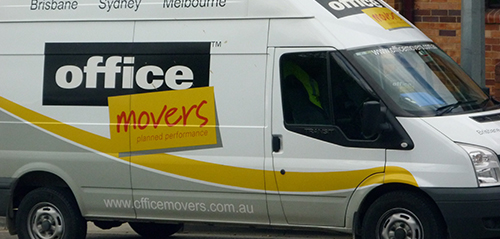 Officemovers-Images-trucks-4