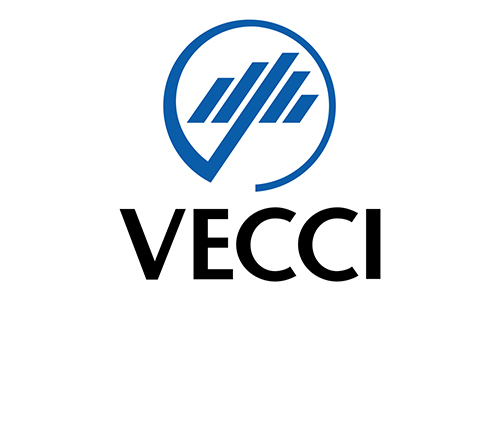 VECCI (Victorian Employers Chamber of Commerce and Industry)