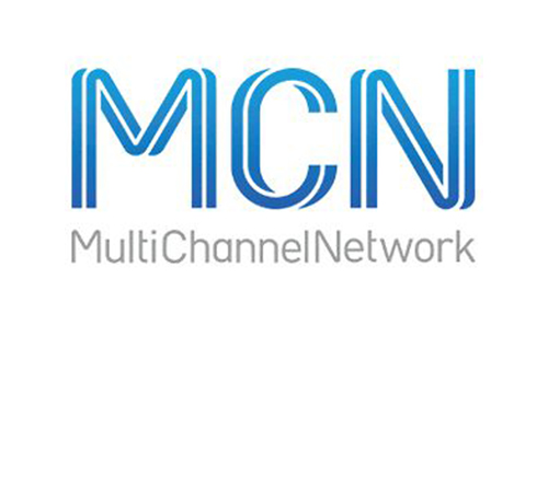 MCN (Multi Channel Network)
