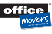 Business relocations, office removals, office removalists, office removalists, business removalists, business moving, business relocation