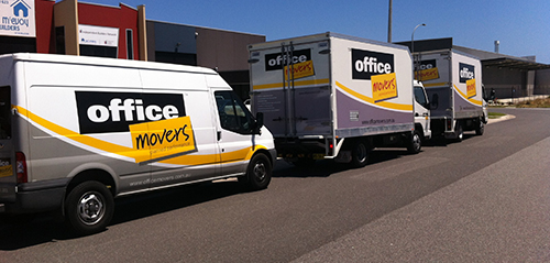 Officemovers-Images-Trucks2