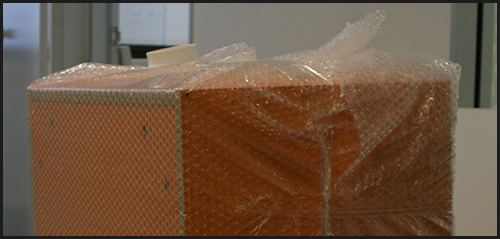 Officemovers-Images-bubble-wrap